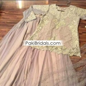 320591ae17 Party Wear – Page 21 – Pakistan Bridal Dresses