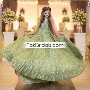 58dd8a239b2 Products – Page 27 – Pakistan Bridal Dresses