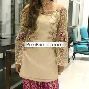 016f92cd34 Casual Wear – Page 8 – Pakistan Bridal Dresses