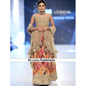 805083fb3ce Bridals – Page 12 – Pakistan Bridal Dresses