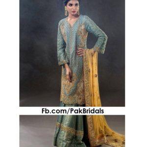 d3458ea9b40 Luxury Pret – Page 16 – Pakistan Bridal Dresses