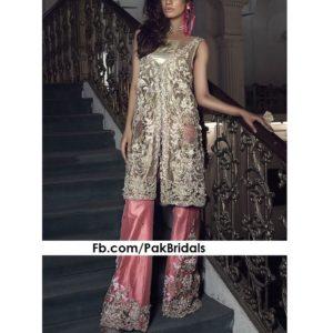 c95f15ad555 Bridals – Page 11 – Pakistan Bridal Dresses