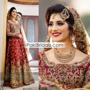 f1a097f4439 Luxury Pret – Page 21 – Pakistan Bridal Dresses