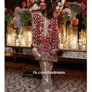 a59db5eb6a Party Wear – Page 7 – Pakistan Bridal Dresses