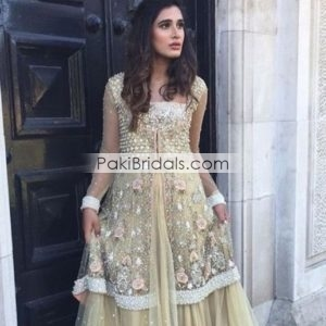 6f94699afb Products – Page 11 – Pakistan Bridal Dresses