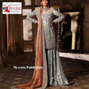 fe96df8413 Bridals – Page 8 – Pakistan Bridal Dresses