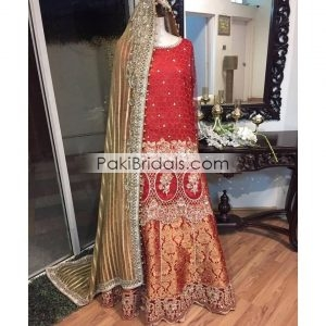 6c9358b4d3 Bridals – Page 4 – Pakistan Bridal Dresses