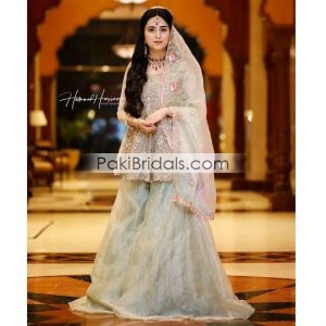 785425edc5 Party Wear – Page 2 – Pakistan Bridal Dresses